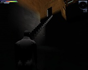 Inhabitant-  Nuclear Ware Productions -captura1c.jpg