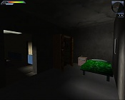 Inhabitant-  Nuclear Ware Productions -screen001s.jpg