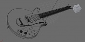 Red special-guitar.jpg