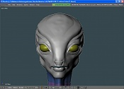 Kamino alien-1prueba-de-sculpt.jpg