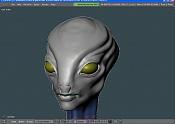 Kamino alien-2prueba-de-sculpt.jpg