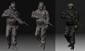 Escena de guerra-zbrush035.jpg