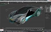 Modelado de BMW vision-muestra.jpg