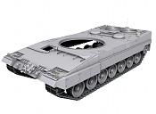 Leopard 2 a5 a6 ya veremos-wip14.jpg