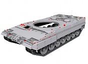 Leopard 2 a5 a6 ya veremos-me_falta.jpg