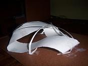 ayuda modelado cinta de moebius-100_5110.jpg