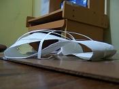 ayuda modelado cinta de moebius-100_5114.jpg