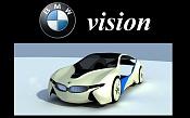 Modelado de BMW vision-bmw_model.jpg