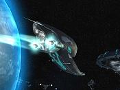 Efectos para naves espaciales-large3.jpg