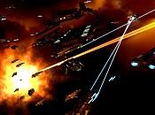 Efectos para naves espaciales-imgsins-20of-20a-20solar-20empire4.jpg
