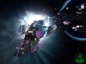 Efectos para naves espaciales-sins-of-a-solar-empire-20070622040811664_1189640519-000.jpg
