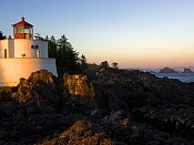adjuntar archivos-lighthouse.jpg