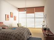Interior-habitacion9rd.jpg