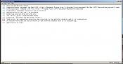 Backburner render en red-server-fallo.jpg