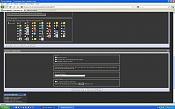 adjuntar archivos-archivosadjuntos.jpg