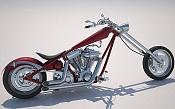 Chopper Iron Horse-chopper.jpg