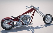 Chopper Iron Horse-chopper.jpg