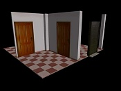 Modelos para un juego   OFP -33ta.jpg