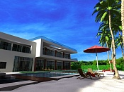 Villa de Descanso, Mental Ray-mentalray-camera-02.jpg