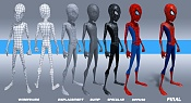 Spiderman-comp.jpg