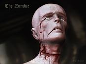 3D 2D: The Zombie-the-zombie_960_mod6.jpg