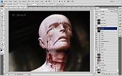 3D 2D: The Zombie-compositionweb.jpg