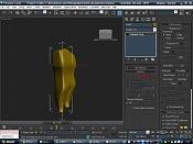 ayuda  Primer Cuerpo 3D  Proceso -dibujo.jpg
