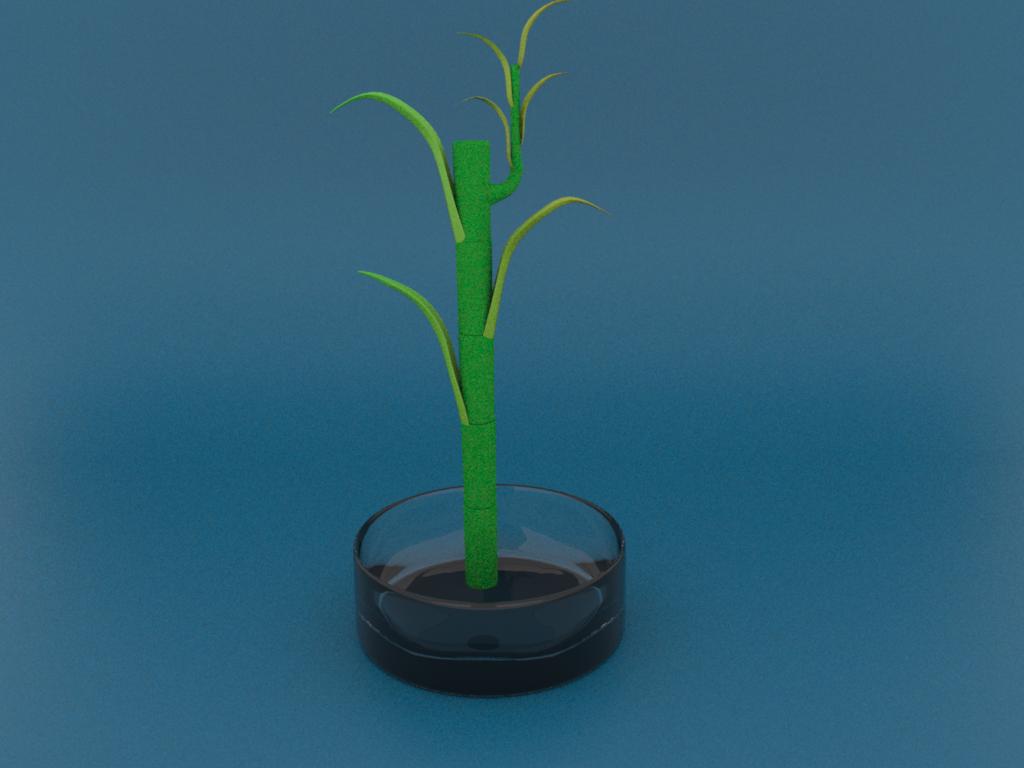 -bambu.png