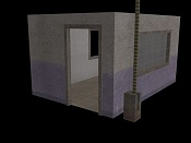 Modelos para un juego   OFP -78bh.jpg
