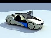 Modelado de BMW vision-bmw_model0.jpg