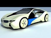 Modelado de BMW vision-bmw_model2.jpg