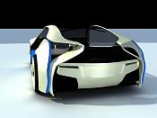 Modelado de BMW vision-bmw_model3.jpg