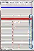 a:M: Problema con keyframes entre frames-am_keyframes.jpg