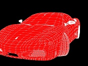 Ferrari 430-malla2.jpg