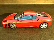 Ferrari 430-dhdf.jpg