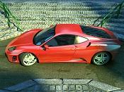 Ferrari 430-ferraricalleph.jpg