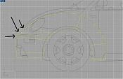 ayuda con: Volkswagen New Beetle-asd.jpg