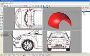 ayuda con: Volkswagen New Beetle-asddd.jpg