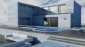 Modelado exterior arquitectura moderna,-exterior_dia.jpg