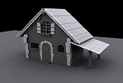 mi primera casa falta texturizado-casa-nueva.jpg