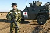 Escena de guerra-soldier_japan_01.jpg