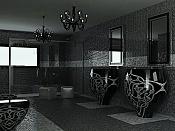 baño de diseño para exposicion-bath01.jpg