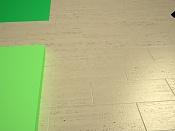Material suelo en V Ray-con-brillo.jpg