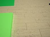 Material suelo en V Ray-sin-brillo.jpg