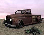 furgoneta vieja-furgo3.jpg