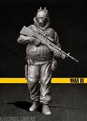 Escena de guerra-war3beauty3.jpg
