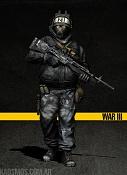 Escena de guerra-war3beauty2.jpg
