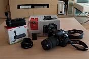 Vendo o cambio Canon 40D completa por 800€-_dsc0068-large-.jpg