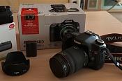 Vendo o cambio Canon 40D completa por 800€-_dsc0070-large-.jpg