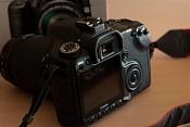 Vendo o cambio Canon 40D completa por 800€-_dsc0073-large-.jpg